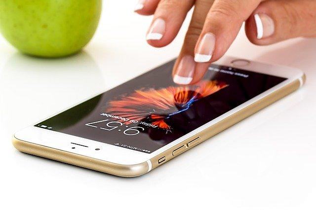 najtańszy internet mobilny