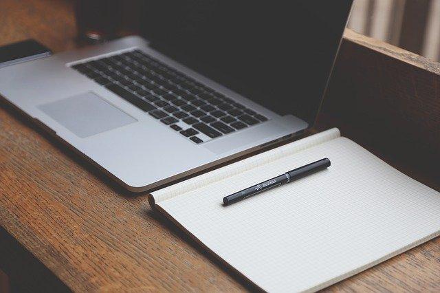 najlepsze laptopy