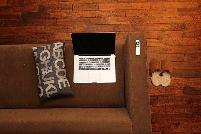 jak zmienić hasło do wifi