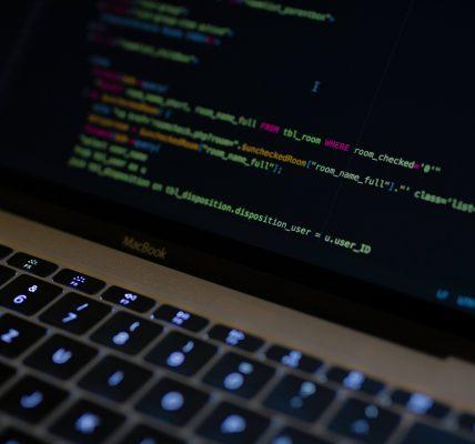Czym jest hurtownia danych